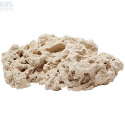 Medium Foundation Reef Saver Dry Live Rock