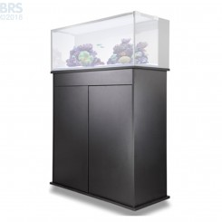 30 NUVO Fusion Micro Long Black Stand Only - Innovative Marine (discontinued)