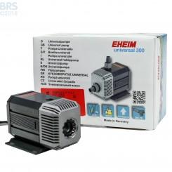 1046 Universal Pump (80 GPH) - Eheim