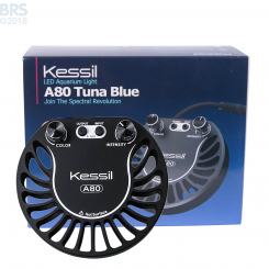 A80 Tuna Blue Nano LED Light - Kessil