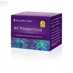 AF Power Food - Aquaforest