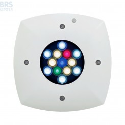 Prime HD Freshwater LED Module (White) Aqua Illumination