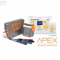 Apex Controller System