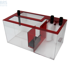 Ruby Elite Sump 30
