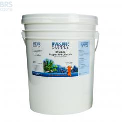 Bulk Pharma Magnesium Chloride 5 Gallons