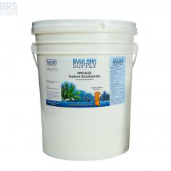 Bulk Pharma Sodium Bicarbonate 5 Gallons