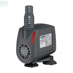CompactON 1000 (264 GPH)
