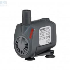 CompactON 300 (79 GPH)