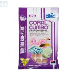Bio-Pure Frozen Coral Gumbo