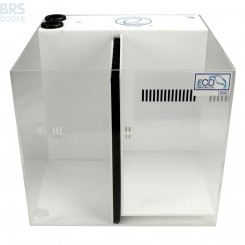 CUBE Medium Refugium Sump