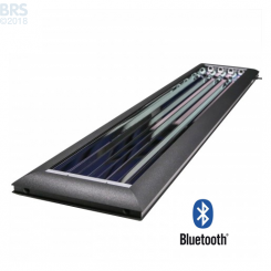 "48"" Bluetooth Dimmable MATRIXX II T5 Fixture - Giesemann"