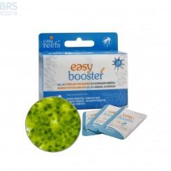 EasyBooster Marine Phytoplankton