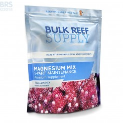 Pharma Magnesium Mix for 2-Part Maintenance