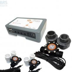 FMK Flow Monitoring Kit - Neptune Systems