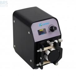 FX-STP Peristaltic Continuous Duty Dosing Pump