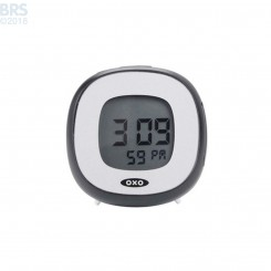 Digital Timer with Magnet - OXO Good Grips