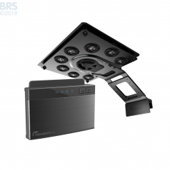 Ethereal 130w LED & ICV6 Controller Package - Maxspect