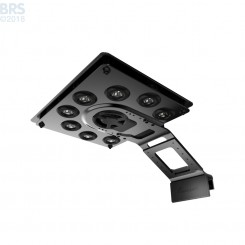 Ethereal 130w LED Module - Maxspect (DISCONTINUED)