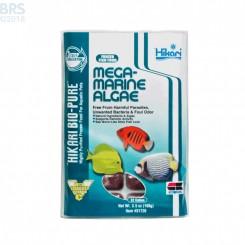 Bio-Pure Frozen Mega-Marine Algae 3.5 oz