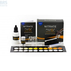Nitrate REEFER Test Kit