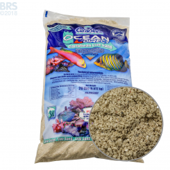 Original Grade Ocean Direct Live Reef Sand