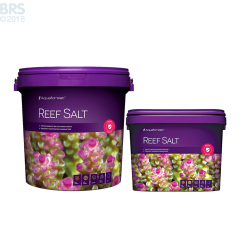 Reef Salt Mix - Aquaforest