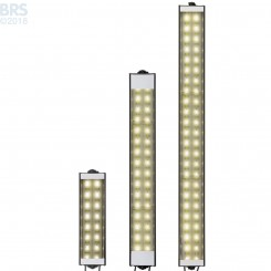 Plantlyte Lumi Lite Pro LED Strip Light