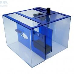 Sapphire Cube Sump 20