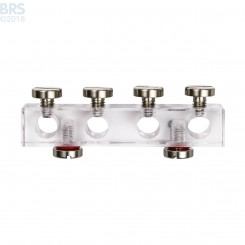 Modular Dosing Line Holder - Somatic