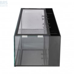 SR-60 Nuvo Aquarium (Tank Only)
