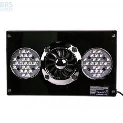 Radion XR30w G4 Pro LED Light Fixture