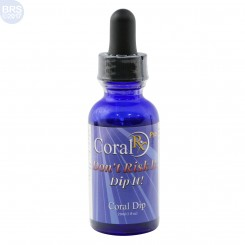 Coral Rx Pro Concentrated Coral Dip - 1 oz