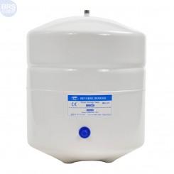 Reverse Osmosis Pressurized Tank