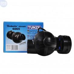 Turbelle Stream 6065 (1700 GPH) - Tunze