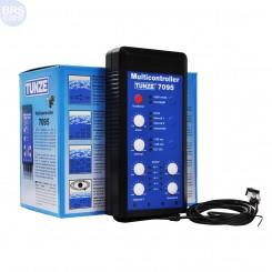 Multicontroller 7095 - Tunze