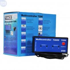 Multicontroller 7096 - Tunze