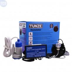 Osmolator Universal 3155 Auto Top Off - Tunze (OPEN BOX - USED by BRStv)