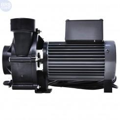 Dart/Snapper Hybrid (3600/2600 GPH) - Reeflo