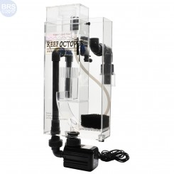 Reef Octopus Classic 1000 Hang-on-Back Protein Skimmer
