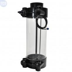 Kalkwasser Stirrer KS 5000 - Aqua Medic (Discontinued)