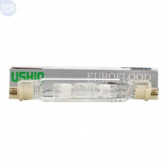 Ushio Aqualite 10K Double End Bulb
