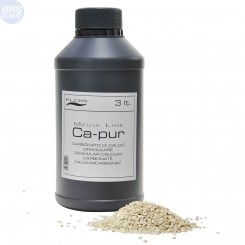 Ca PUR Calcium Reactor Media - Elos  (Discontinued)