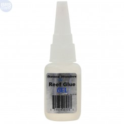 Oceans Wonders Reef Glue Gel