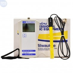 Milwaukee MW101 pH Meter w/Battery