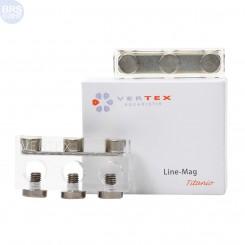 Vertex Line-Mag Holder (OPEN BOX)
