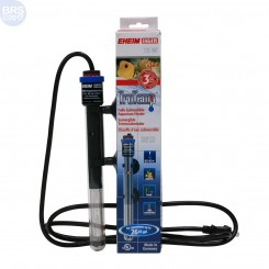 Eheim JAGER Aquarium Heater - Several Models Available