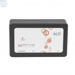 Advanced Leak Detection Module: ALD - Neptune Systems