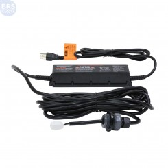 Power Supply for SMART HO UV Sterilizers - 80/120 Watt