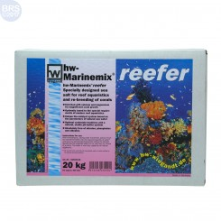 hw-Marinemix Reefer Salt Mix