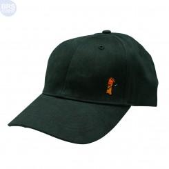 Mr. Chili Black Hat - BRS